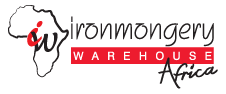 Ironmongery Warehouse