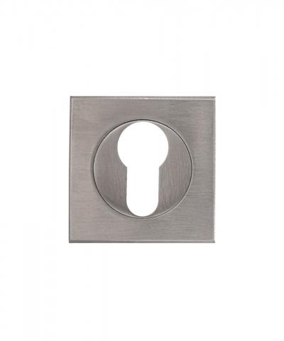 Escutcheons, Back Plates & Bathroom Indicators